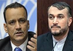 amir abd-un envoy yemen