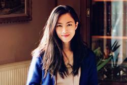 Shirley Han Ying