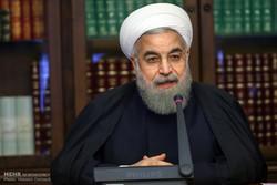 Nov. 4 basis of Iran's independence, fighting arrogance