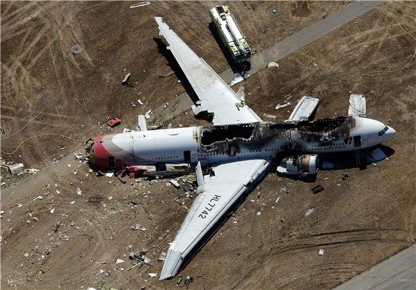 اعتقال شخصين بمطار شرم الشيخ على علاقة بتفجير الطائرة الروسية