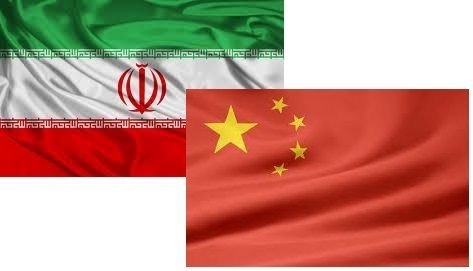 Iran, China to boost media ties