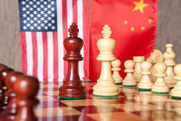 امریکی وزیر دفاع کے مشرقی ایشیا کا دورہ چینی شدید تنقید کا نشانہ