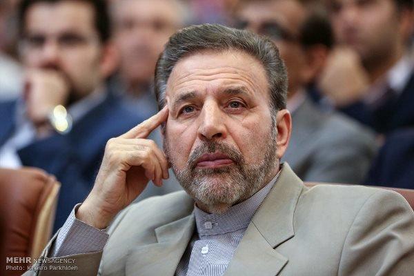 تزويد جميع القرى الايرانية بالانترنت عالي السرعة
