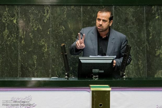 سهم مجلس در اجرای ناقص برجام/نظرات کارشناسی مغفول ماند