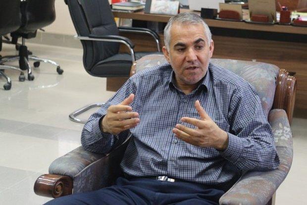 ثبت نام ۷۷۱ نفر در انتخابات شوراهای البرز/دو نفر استعفا دادند