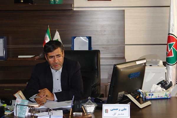 نرخ کرایه سواری بین شهری استان مازندران نرخ بلیط اتوبوس های بین شهری در اردبیل افزایش ندارد ...