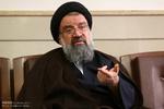 مجلس خبرگان برای آیت الله هاشمی رفسنجانی جانشین تعیین نمیکند