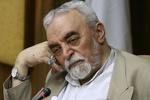 نامگذاری خیابانی در تهران به نام مرحوم «حبیبالله عسگراولادی»