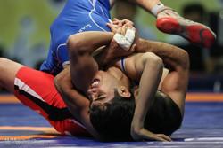 واکنش مدیرکل ورزش و جوانان استان فارس به خبر جنجال در هیات کشتی