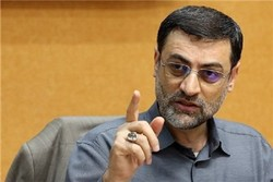 حذف صفرمشکلی راحل نمی کند/احتمال برگشت لایحه جداسازی وزارتخانه ها