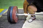 شورای عالی فنی در انتظار لیست سرمربی تیم ملی وزنهبرداری