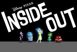 نامزدهای اسکار ۲۰۱۶ در بخش انیمیشن بلند اعلام شد