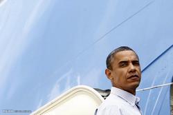 روسی طیارے میں بم پہلے سے موجود ہونے پر اوباما کو خدشہ