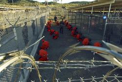 US senator urges closure of Gitmo Bay prison