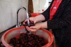 جولان محصولات غذایی صنعتی به جای خانگی/تغییر سبک زندگی ایرانی ها