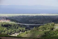 Meshgin Shahr, a horn of plenty for tourism