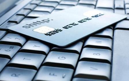 صدور کارت اعتباری خرید کالای ایرانی آغاز شد