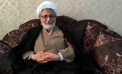 دیوان عالی آمادگی هرگونه همکاری در جهت تحقق عدالت اسلامی را دارد