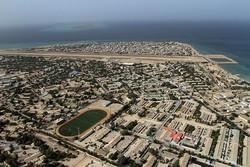 بلاتکلیفی طرح جامع شهری خارگ/چشم مسئولان مشکلات جزیره را نمیبیند