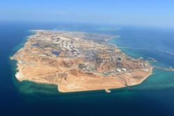 راهکارهای اثرگذار برای پیشرفت جزیره خارگ