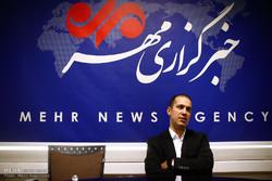 دچار خشکسالی اقتصادی اجتماعی شدیم/ چرا در ایران نمیمانیم