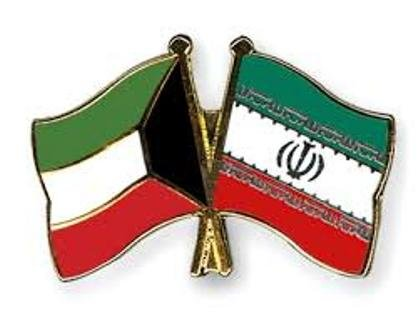 Kuwait-Iran to review setting up joint university