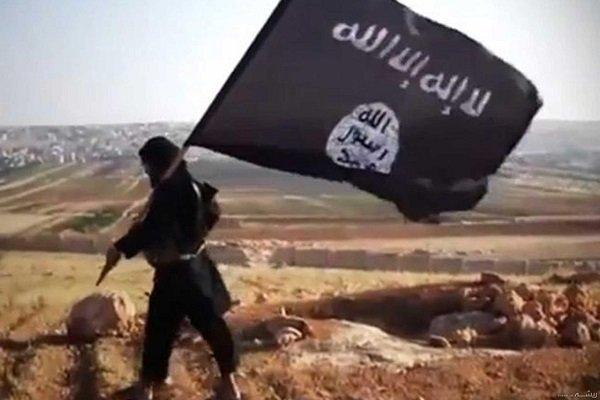 پەیامی داعش دوای هێرشە تیرۆریستیەکەی پاریس