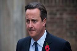 پارلمانی بریتانیا بۆ هێرش کردنه سهر داعش دهنگ دهدات