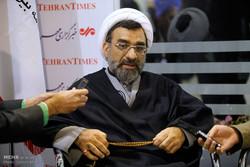 پاپ احساس نزدیکی فرهنگی بسیاری با ایران دارد