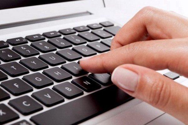 ضریب نفوذ اینترنت به ۸۲ درصد رسید/ اینترنت موبایل در صدر اتصالات