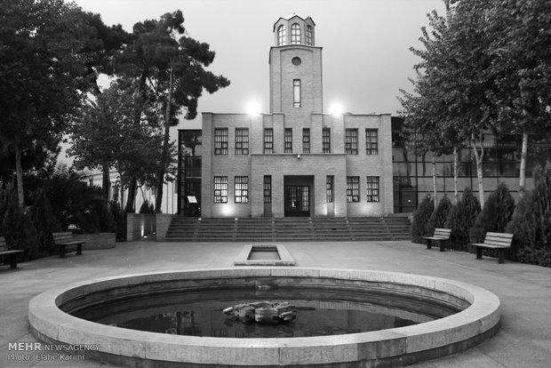 باغ موزه قصر زیر مجموعه سازمان فرهنگی هنری شهرداری تهران شد