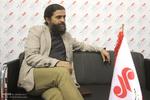 دبیر جشنواره فیلم فجر به سینمای انیمیشن پاسخ دهد
