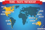 آمریکا به دنبال افزایش روابط تجاری خود با آسیا-اقیانوسیه است