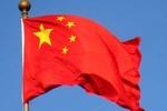 چین سفیر کره جنوبی را احضار کرد