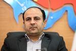 ۱۴هزار نفر دستاندرکار برگزاری انتخابات در استان بوشهر هستند