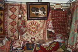Intl. market of East Asia handicrafts to open