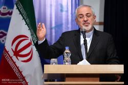 نشست مشترک استانداران و روسای نمایندگان ایران در خارج از کشور
