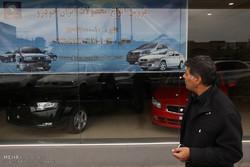 ریزش قیمت خودرو در بازار آزاد/ حال و هوای بازار پس از وام ۲۵ میلیونی