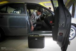 آغاز طرح فروش خودرو با تسهیلات دولت