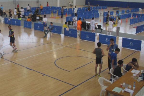 جزئیات آزمون عملی رشته های علوم ورزشی و آموزش تربیت بدنی اعلام شد