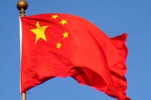 پاکستان اور بھارت مذاکرات کے ذریعے خطے میں امن لائیں، چین