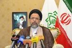 وزير الأمن الايراني: تفكيك 300 خلية إرهابية تحضر لإثارة الشغب والتفجيرات