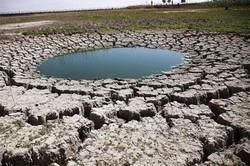 دشت قزوین در آستانه خشک شدن/۲۵۰۰چاه غیرمجاز تهدید آبهای زیرزمینی
