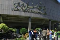 همکاری ۱۰۰ استاد برتر هوافضا با پژوهشگاه فضایی ایران