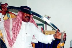 Suudi Arabistan'da idam edilenlerin sayısında artış