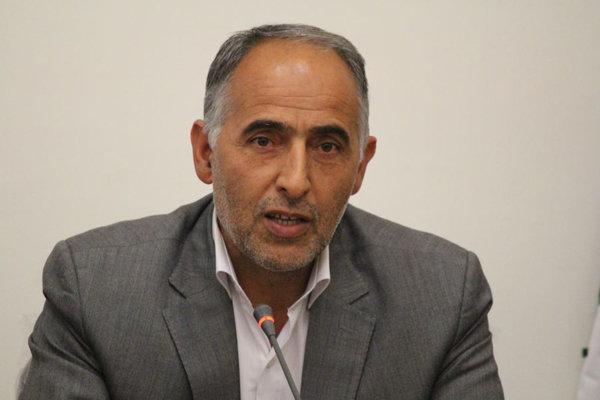 شعبه امور مالیاتی و دارایی شهرستان هوراند افتتاح میشود