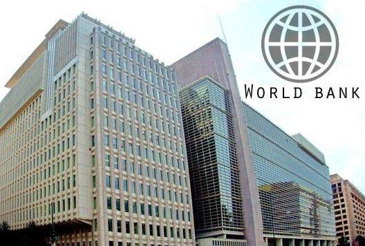 سرعت اقتصاد جهانی لاک پشت وار خواهد بود