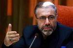 مرز مهران باز است/ صدور ویزا برای زوار اربعین تا پنجشنبه تمدید شد