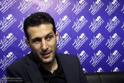 صحبتهای آرش میراسماعیلی در مورد حرکت شجاعانه جودوکار الجزایری