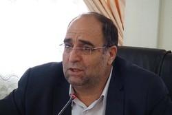 تعاونی های آذربایجان شرقی یک میلیون و ۳۰۰هزار عضو دارند